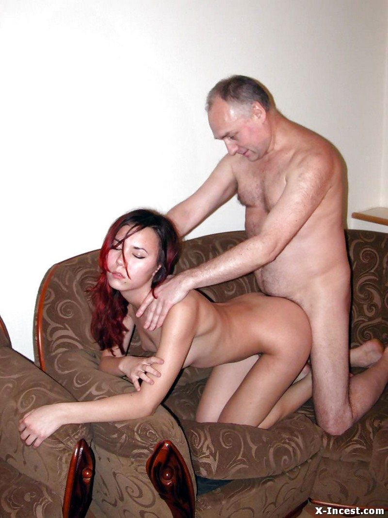 fucking daughter hard rough storiea