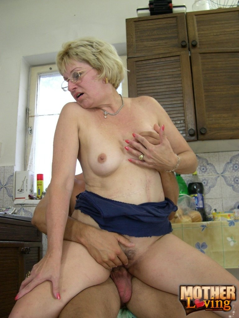 Father mother and young daughter incest videos