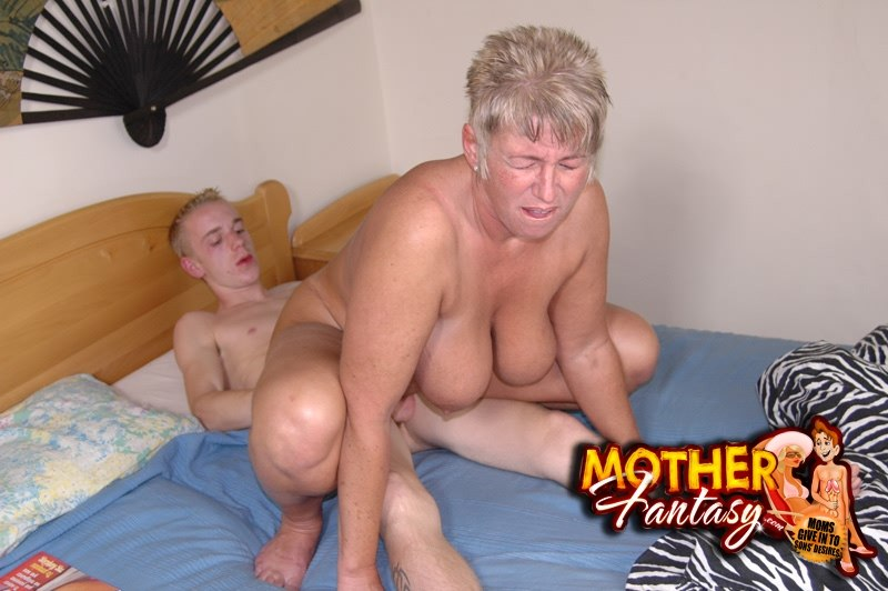 Real incest video free