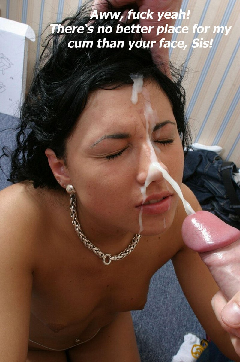 Glory hole moms son incest stories Seldom.. possible
