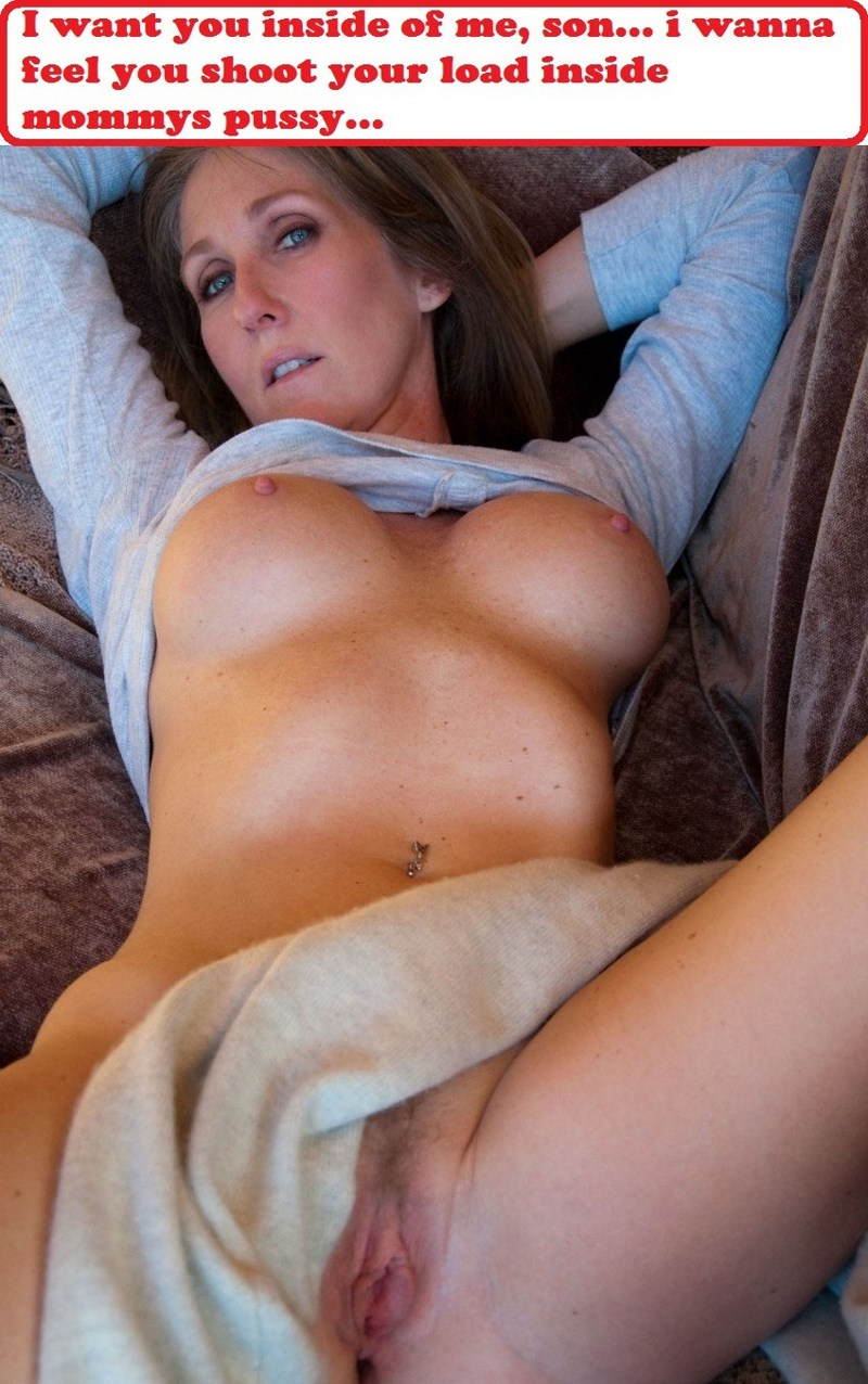 Lustful chick licks his nuts so hard 8