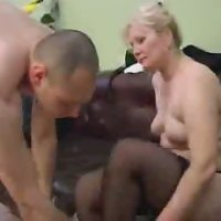 Nasty harcore russian incest porn