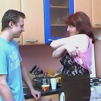 Mom son real incest galleries