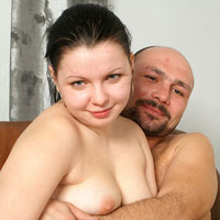 Sailing naked with daddy story