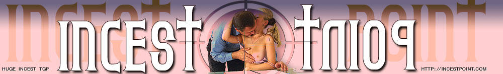 Brother Sister Seduction Stories - FREE INCEST PICTURES, MOVIES & VIDEOS!